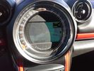 Mini Countryman S- WORKS