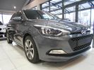 Hyundai i 20 1.4 Crdi EDITION PLUS