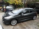 Peugeot 207 GT 150 HP PANORAMA FULL