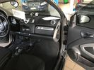 Smart ForTwo  '11 - 6.700 EUR