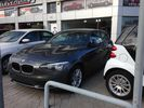 Bmw 116 EFFICIENT DYNAMICS 1.6