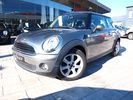Mini Cooper ONE 1400 95hp