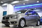 Bmw 216 Active Tourer ADVANTAGE ΔΕΡΜΑ ΟΘΟΝΗ ΕURO 6