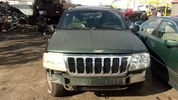JEEP GRAND CHEROKEE 2002 ΦΑΝΑΡΙΑ ΕΜΠΡΟΣ ΦΑΝΑΡΙΑ ΠΙΣΩ ΤΡΙΤΟ ΣΤΟΠ