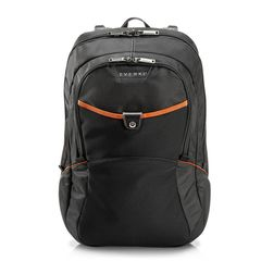 fac629a8350 Xyma Shop | Technology - Security | Laptops & Accessories - - Σελίδα ...
