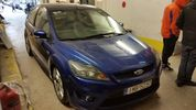 Ford Focus ST FULL ΑΡΙΣΤΟ FACELIFT !!