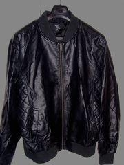 aeeef68d9128 Αποθήκη ανταλλαγής ρούχων αξεσουάρ   διαφόρων πραγμάτων από δεύτερο χέρι