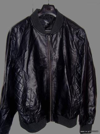 c9d588143cf Αποθήκη ανταλλαγής ρούχων αξεσουάρ & διαφόρων πραγμάτων από δεύτερο χέρι -  € 10 - ...
