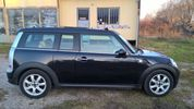 Mini Clubman 1.6 DIESEL PANORAMA FOUL EXTRA