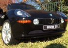 Bmw  Z8 New Price!!! '18 - € 249 EUR