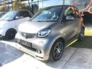 Smart ForTwo BRABUS EXCLUSIVE ORIGINAL