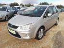 Ford C-Max 1,6 ΤDCΙ
