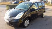 Nissan Note 1,4L 88HP