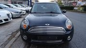 Mini Cooper 1.6 FULL EXTRA
