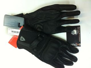 Parts Motorcycles Clothing - Clothes - Equipment Gloves - - Car.gr 22f8f5c0f30