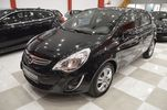 Opel Corsa !!1.2D 95PS EXCESS!!ΧΩΡΙΣ ΤΕΛΗ