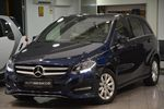 Mercedes-Benz B 180 FACELIFY DIESEL AUTOMATIC