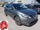 Nissan Qashqai 1.5 DCI EURO6 CONNECT EDITION