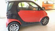 Smart ForTwo  '02 - 2.500 EUR