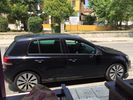 Volkswagen Golf TSI 160 HP HIGHLINE '10 - 11.399 EUR