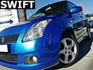 Suzuki Swift 5D 1.3i  16V 92HP  AΡΙΣΤΟ!