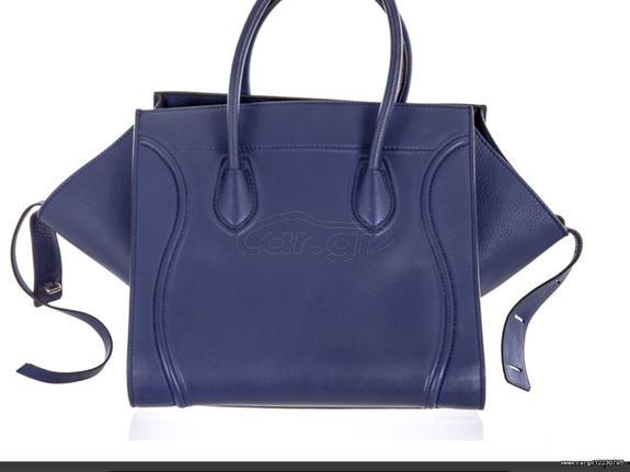 Τσάντα CELINE - € 1.200 EUR - Car.gr 427b90c752b
