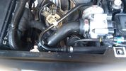 Smart ForTwo F.1 '05 - 4.150 EUR