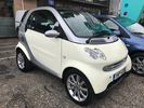 Smart ForTwo PASSION 700cc-