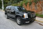 Cadillac Escalade SPORT LUXURY,7ΘΕΣΙΟ OΡΟΦΗ