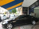 Mercedes-Benz S 350 4MATIC LONG SOFT CLOSE