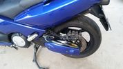 Yamaha T-MAX 500 T-MAX 500 Injection '06 - 3.400 EUR (Συζητήσιμη)