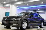 Volkswagen Passat TDI CONFORT LINE NEW MODEL