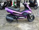 Gilera Runner 180 DD/SP