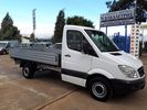 Mercedes-Benz Sprinter 313 CDI  '08 - 13.500 EUR