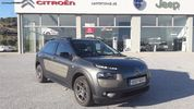 Citroen C4 Cactus FEEL 82HP PURETECH
