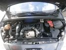 Peugeot 308 GT TURBO PANORAMA '08 - 5.800 EUR
