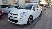 Citroen C3 HDI ATTRACTION i-street