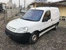 Citroen Berlingo BERLINGO 1.9