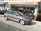 Audi A3 1.8 180 PSAMBITION