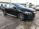 Volvo V40 Cross Country  D2 99G S/S FWD Ocean Race 115