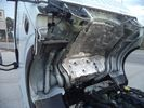 Nissan Cabstar  - RENAULT MAXITY klima 130ps '12 - 0 EUR