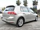 Volkswagen Golf Advance Tdi Katakis.gr '15 - 15.900 EUR