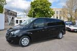Mercedes-Benz Vito 116 CDI AUTO EXTRA LONG