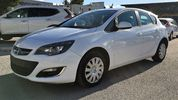 Opel Astra 1.7CDTI EURO5 NEW MODEL