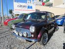 Mini 1300 AUTOMATIC 100% RESTORED!!