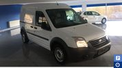 Ford Transit Connect *Euro 5* Klima*