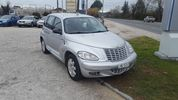 Chrysler 300C  '03 - 2.000 EUR
