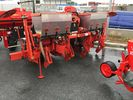 Kuhn  PLANTER JUNIOR 2