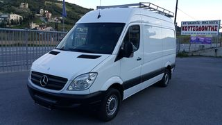 Mercedes-Benz Sprinter 313 CDI EURO 5
