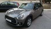Mini One Clubman ONE D CLUBMAN